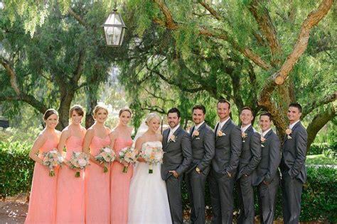 1000+ Ideas About Blush Mint Wedding On Pinterest