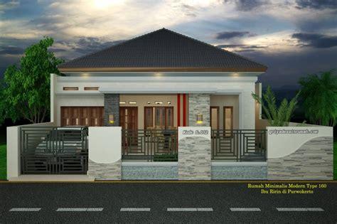 desain rumah mewah jasa desain rumah