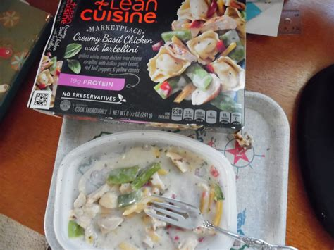 lea cuisine top 64 reviews and complaints about lean cuisine