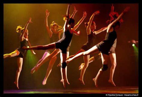 cours de danse modern jazz classique hip hop firminy 42700