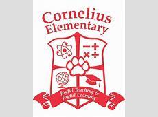Cornelius Elementary Homepage