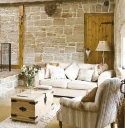 country livingroom country style living room picsdecor