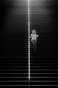 Beautiful Photography Black White
