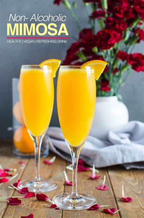 mimosa recipes the best mimosa recipe dishmaps