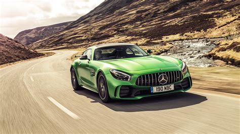 Mercedes Amg Gt Backgrounds by Mercedes Amg Gt R Wallpapers And Background Images Stmed Net