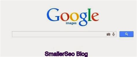 Images Submission Site Lists Techno Tips With Seo