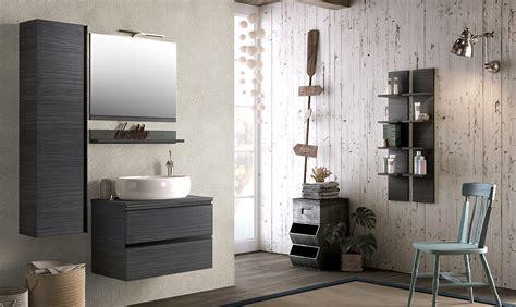 come arredare un bagno idee per arredare un bagno moderno casafacile