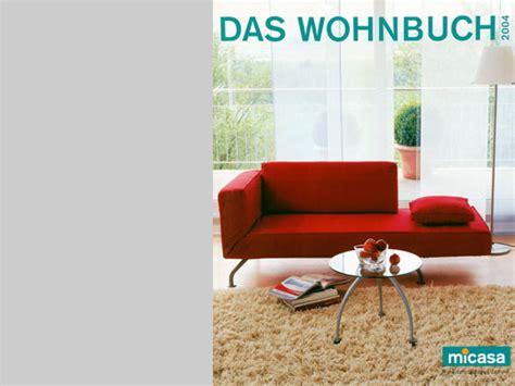 Badezimmermöbel Migros by Interieur Architektur Projekt 8