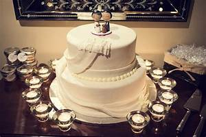 Types of wedding cakes - idea in 2017 | Bella wedding
