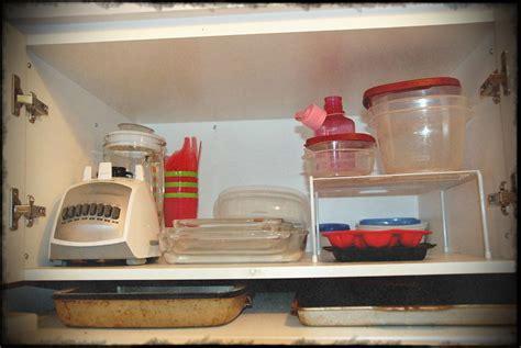 small apartment kitchen storage ideas mitali kitchen small apartment storage ideas how toanize 7994