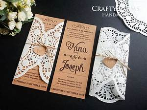 17 best ideas about marriage invitation card on pinterest With wedding invitation printing kuala lumpur