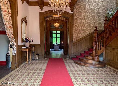 stem chateau meiland  laatste kwalificatieronde gouden televizier ring verkiezing