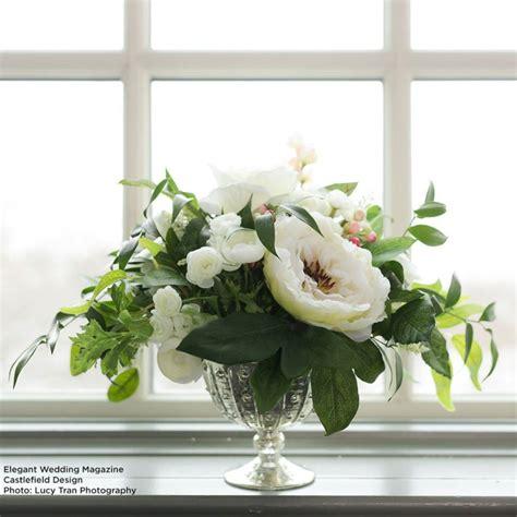 low budget home interior design 77 pretty diy flower arrangement ideas wartaku