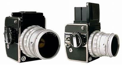 Camera Cameras Transparent Film Lens Fast Case