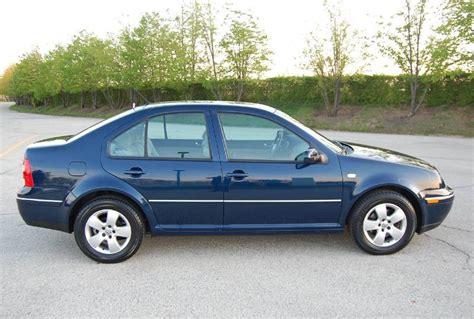 2004 Volkswagen Jetta by 2004 Volkswagen Jetta Information And Photos Zomb Drive