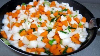 cuisiner des navets navets beurre et jus de volaille supertoinette la