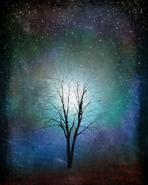 Best Starry Night Images Pinterest Stars