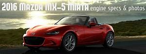 2016 mazda miata mx 5 specs 2017 2018 best cars reviews With mazda miata invoice price