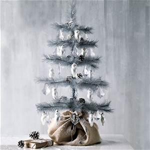 Captive Creativity Modern Christmas Decor Ideas