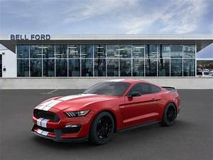 2020 Ford Mustang Shelby GT350 for Sale in Scranton, PA - CarGurus