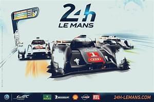 24h Du Mans 2017 Voiture : emmanuel macron pour donner le d part des 24h du mans en voiture carine en voiture carine ~ Medecine-chirurgie-esthetiques.com Avis de Voitures