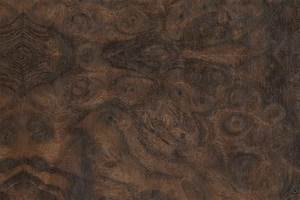 Wood Veneer Architectural Forms+Surfaces