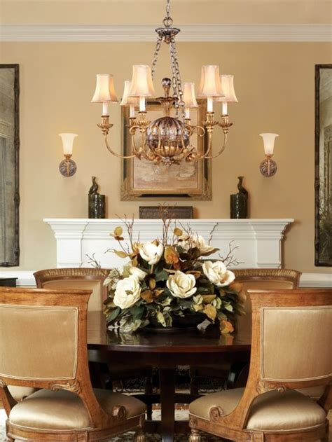 Dining Room Table Centerpiece Ideas by Dining Room Table Centerpiece Home Design Ideas Pictures