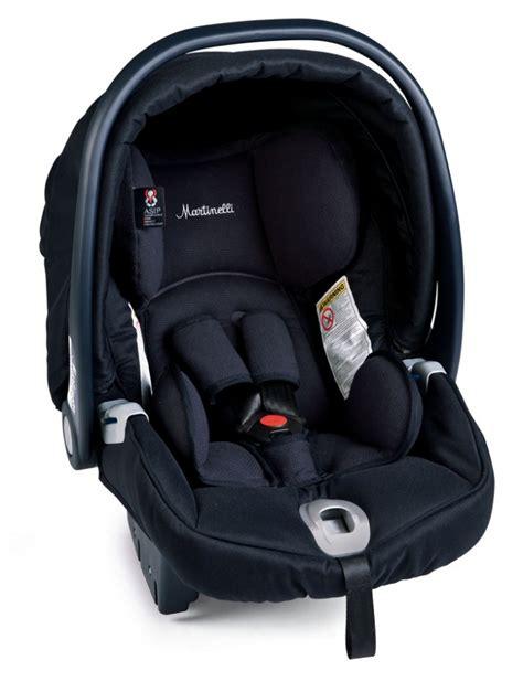 protege ceinture siege auto bébé martinelli