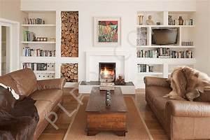 Interior design ideas ireland myfavoriteheadachecom for Interior design ideas living room ireland