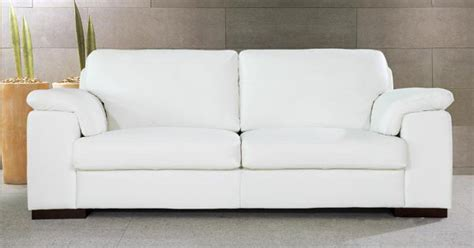 le bon coin canapé lit canapé clic clac le bon coin royal sofa idée de canapé