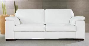 canape clic clac le bon coin royal sofa idee de canape With canapé lit pas cher le bon coin