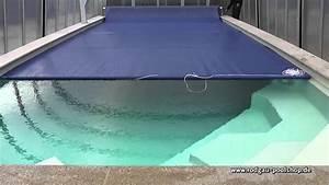 Solarfolie Pool Test : pool solarfolie test ~ Buech-reservation.com Haus und Dekorationen