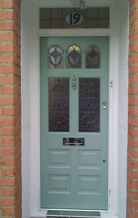 edwardian door colour drzwi in 2019 victorian front