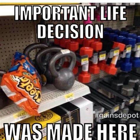 Funny Diet Memes - best 25 diet meme ideas on pinterest diet jokes mint water benefits and remedies