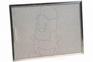 Dunstabzugshaube Filter Metall : filter metall mit pinverschluss f r dunstabzugshaube 23307 ~ Frokenaadalensverden.com Haus und Dekorationen