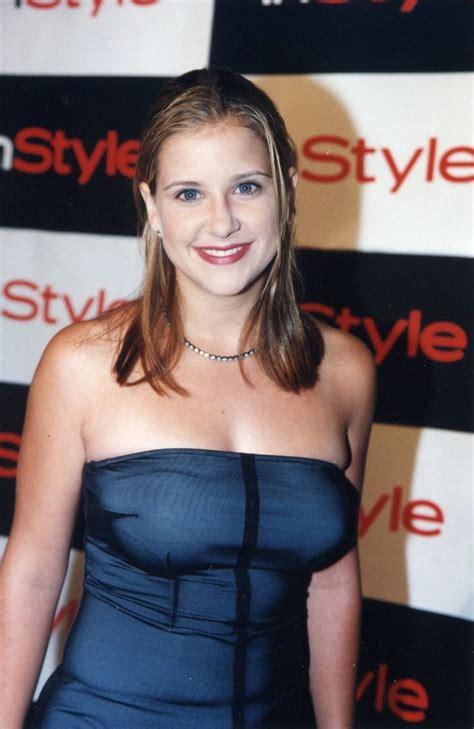 actress kellie martin tv shows lovely tv stars and shows kellie martin actresses