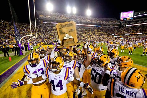 Get A&M Lsu Football  Pictures