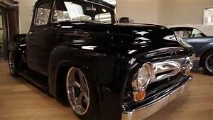 Chip Foose Takes Facebook Questions: Personal Car ...