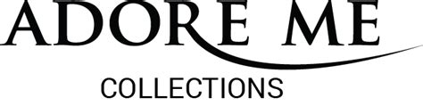 adore me phone number adore me collections