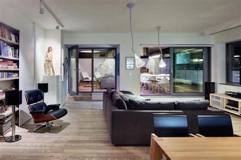 desain interior apartemen loft design best loft interior design ideas busyboo