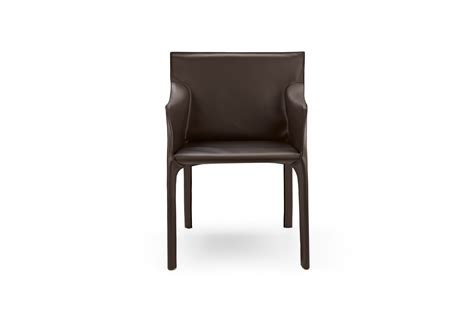 Chairs With Armrests by Saddle Chair With Armrests By Walter Knoll Stylepark
