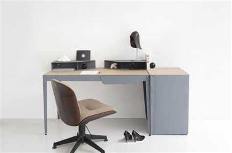 bureaux la redoute bureau design archives le déco de mlc