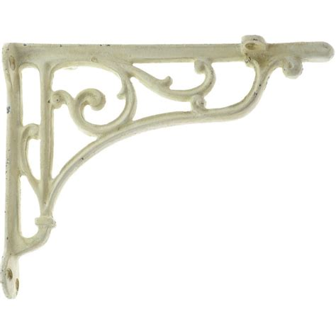 85 Inch Decorative Shelf Bracket In Shelf Brackets. Rooms To Go Kitchen Islands. Small Kitchen Island Ideas. Kitchen Island Large. Modern Kitchen Ideas 2013. White Kitchen Cabinets Backsplash. Cheap Kitchen Floor Ideas. Kitchen Trolley Island. Kitchen Island With Table Height Seating