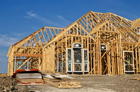 build a custom home about us pacific source construction