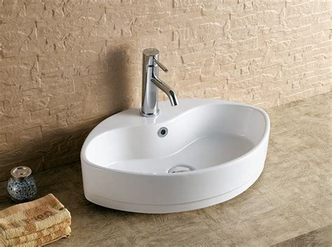 Waschtisch Mit Aufsatzbecken by Waschtisch Mit Aufsatzwaschbecken Waschtisch Holz Mit