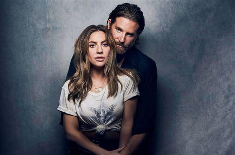 Shallow Por Que A Gente Cai Na História De Lady Gaga E Bradley Cooper  Notícias Ffw
