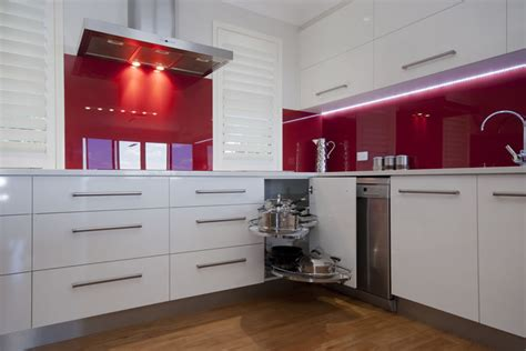 kitchen designers in blades joinery construction call 07 4633 1415 4632