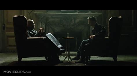 Film Analysis: The Matrix (1999) | Cinematography, Best ...