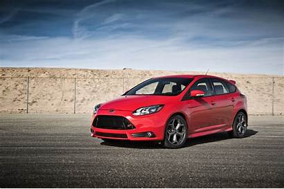 Focus Ford St Wiki Wallpapers Comparison Wrx