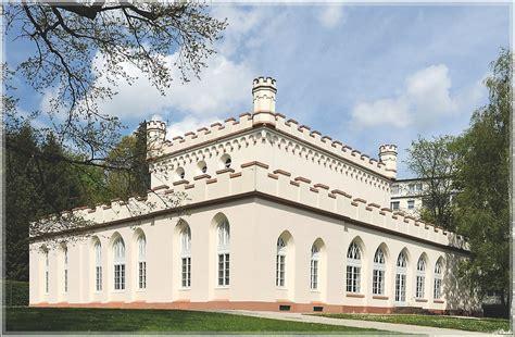 haus homburg das gotische haus in bad homburg foto bild deutschland europe hessen bilder auf fotocommunity